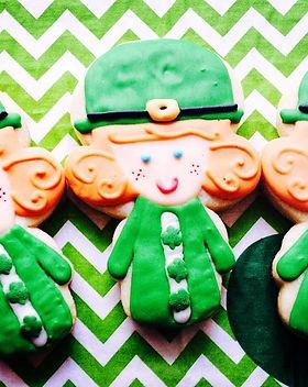 leprechaun cookie collection.jpg