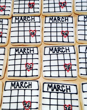 save the date cookie collection.jpg