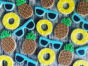 summer cookie collection.jpg