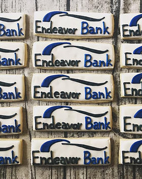 endeavor bank cookies.jpg