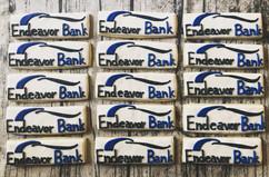 endeavor bank cookies.jpg