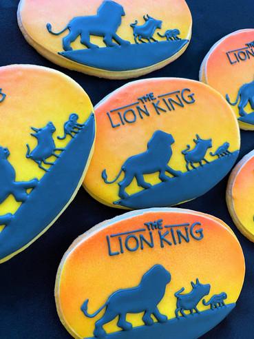 lion king cookies.jpg