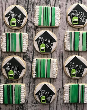 animal pad logo 2 cookies.jpg