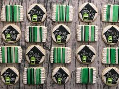 animal pad logo 2 cookies.jpg