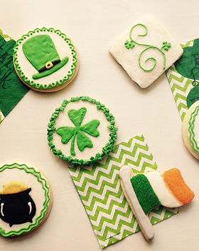 luck o the irish cookie collection.jpg