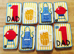 #1 dad cookie collection.jpg
