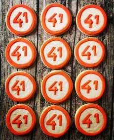 41 orange cookies_edited.jpg
