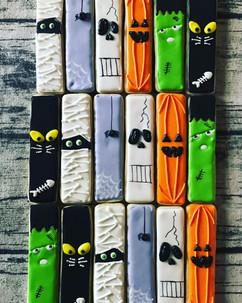 monster cookie sticks.jpg
