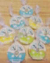 #vwbus #decoratedcookies will be making