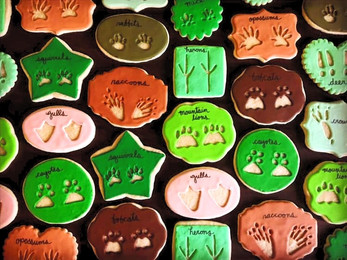 critter prints cookie collection_edited.jpg