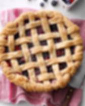 Mixed-Berry-Pie_EXPS_DIYD19_170770_E05_1