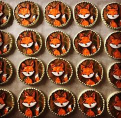 autumn fox cookie collection.jpg