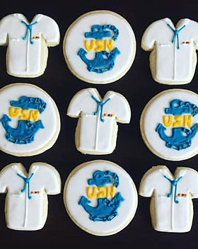 navy cookie collection.jpg
