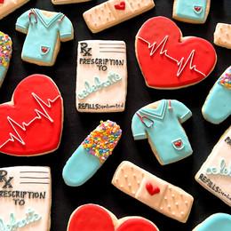 nursing cookie collection_edited.jpg