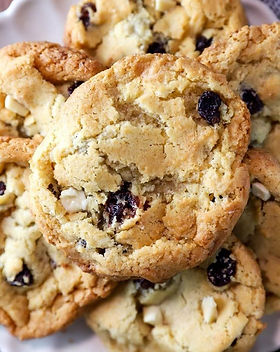 cranberry-white-chocolate-cookies-image-