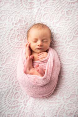 newbornphotos-102