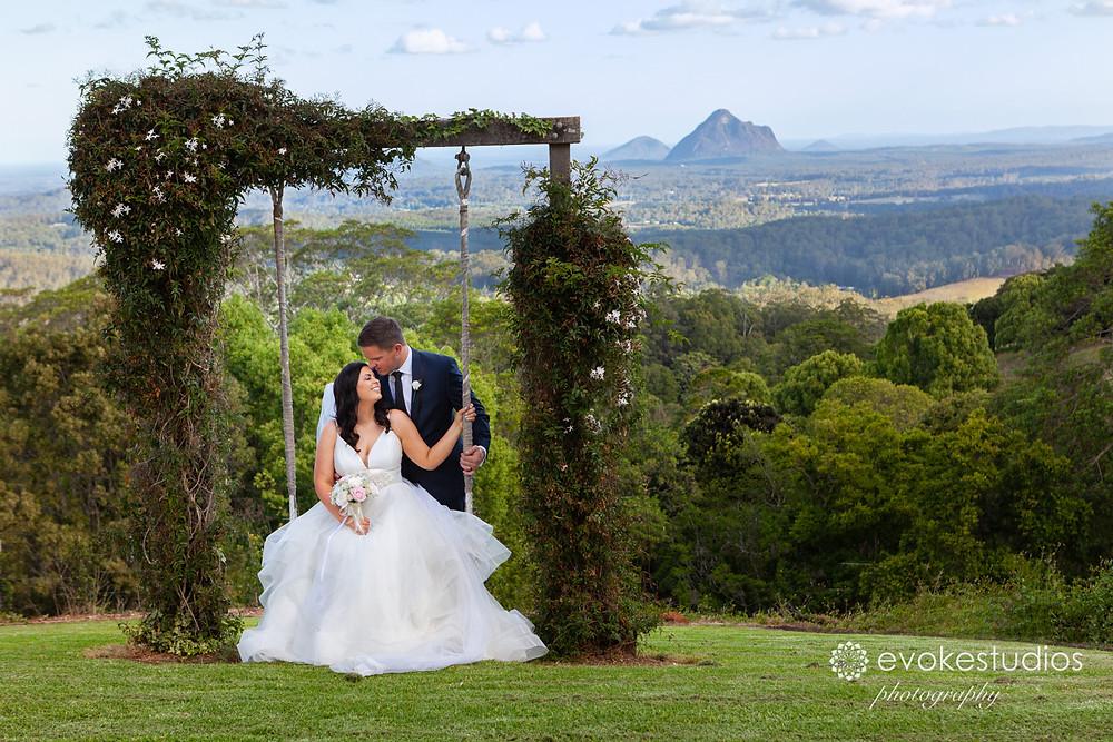 Weddings at tiffany photographer