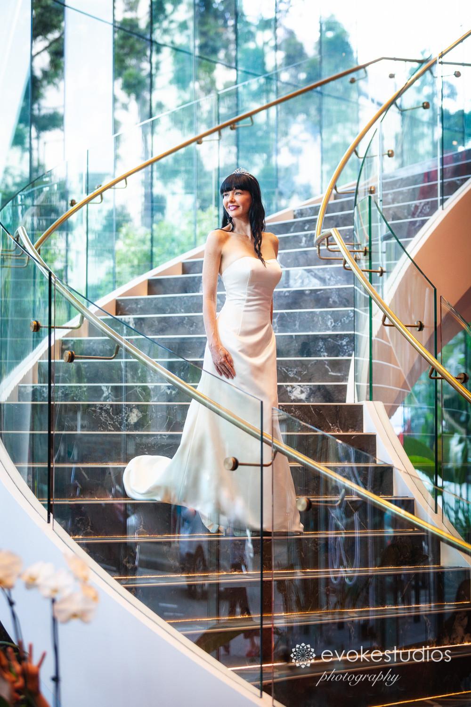 The Emporium wedding photographer