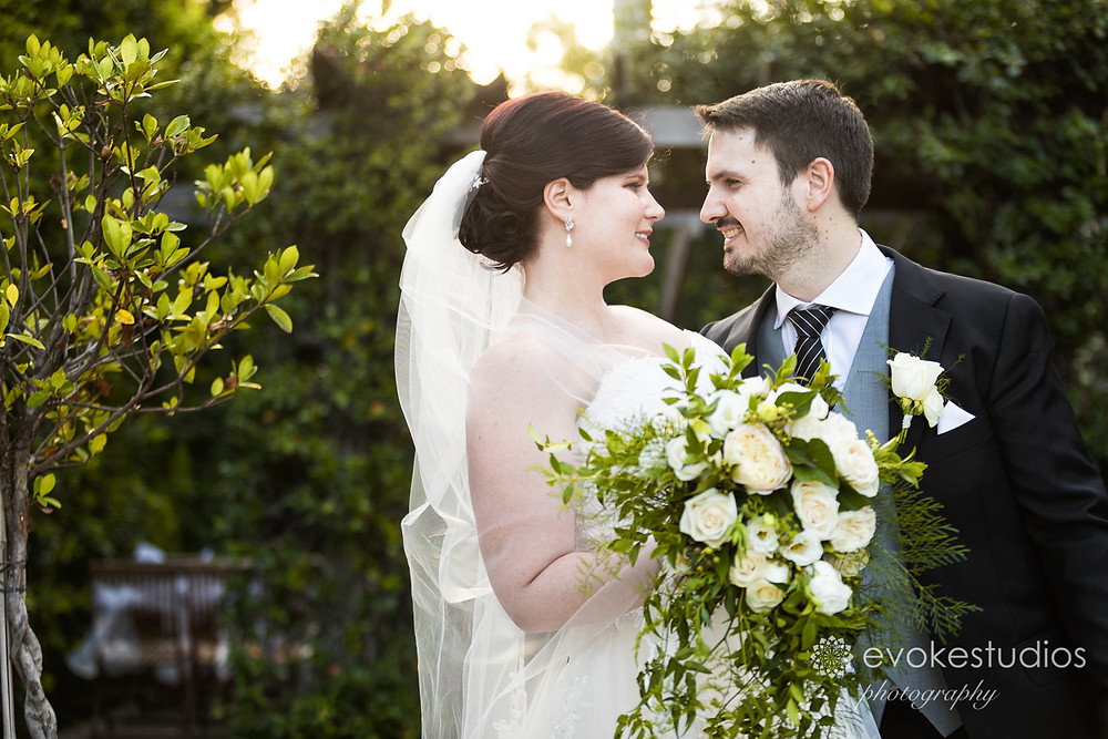 Hillstone wedding photos