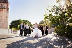 Weddingphotography-165
