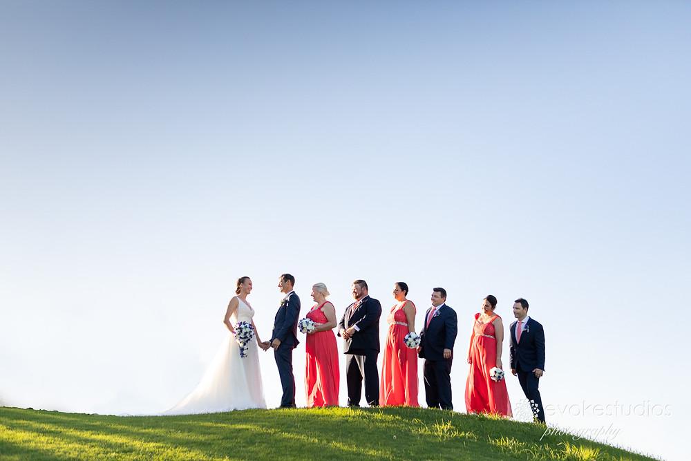 Victoria Park Wedding Photographer