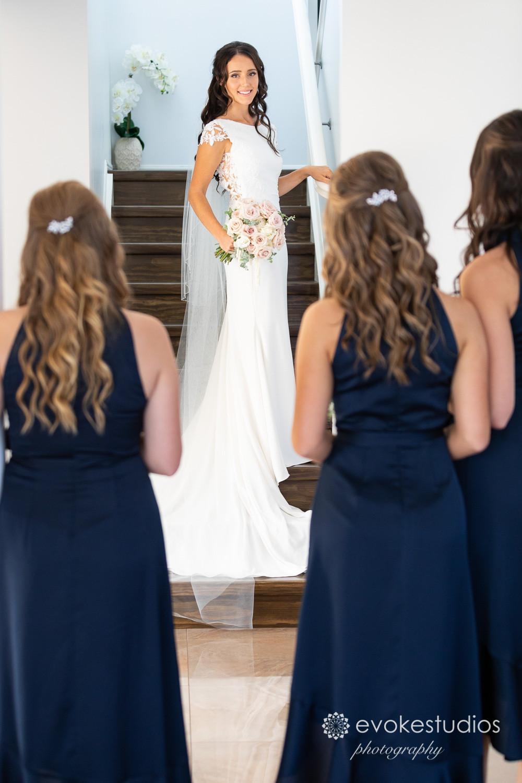 Brisbane brides