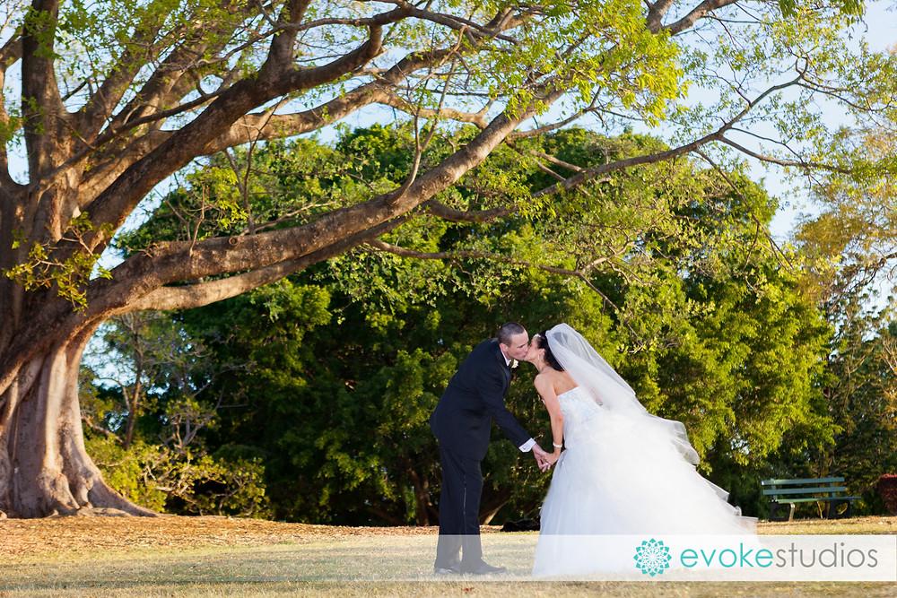 Wedding photographer power house