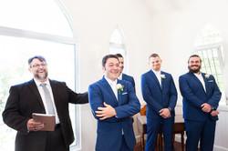 weddingphotographer-38