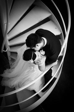Weddingphotography-140