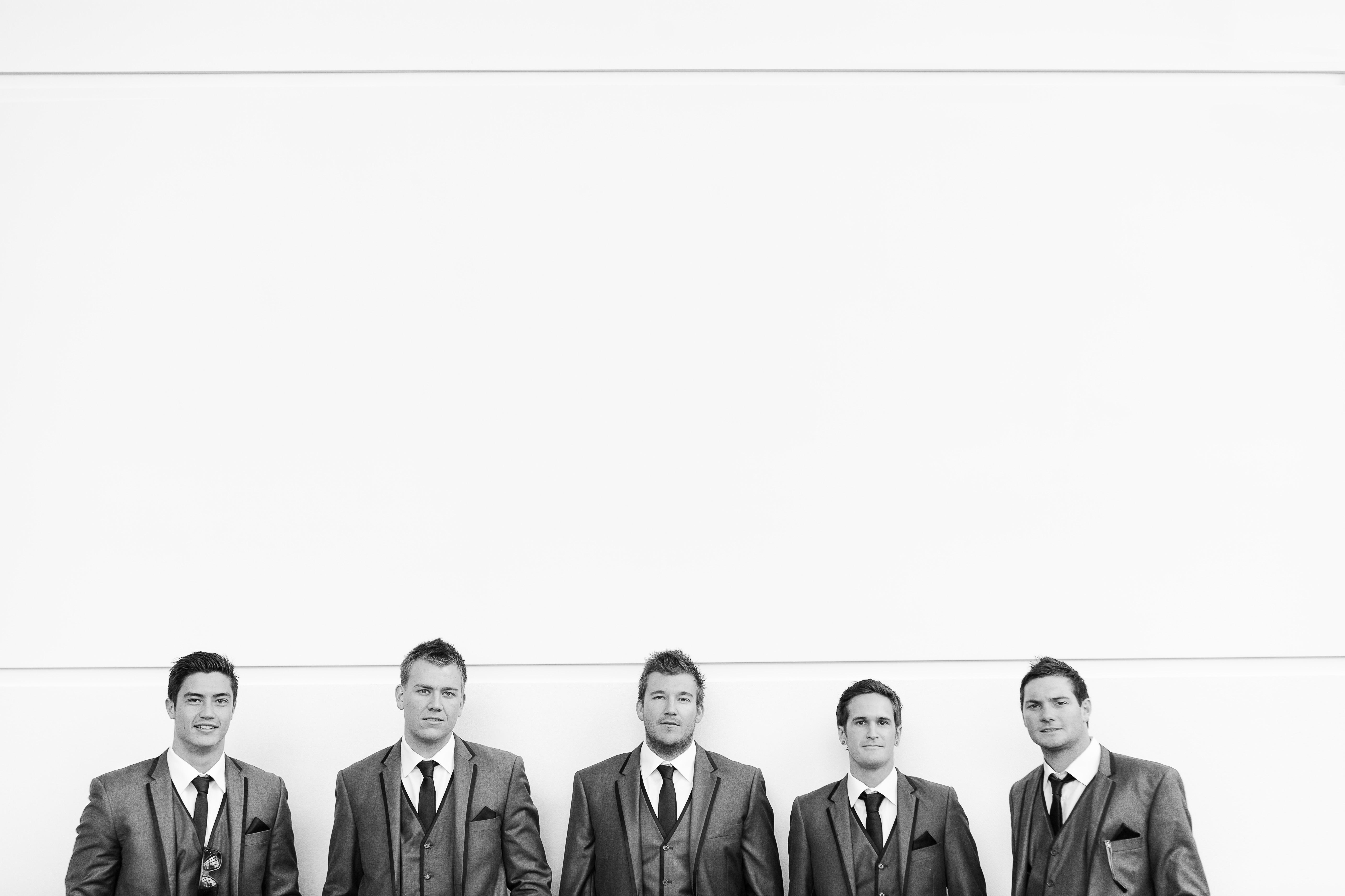 Weddingphotography-147