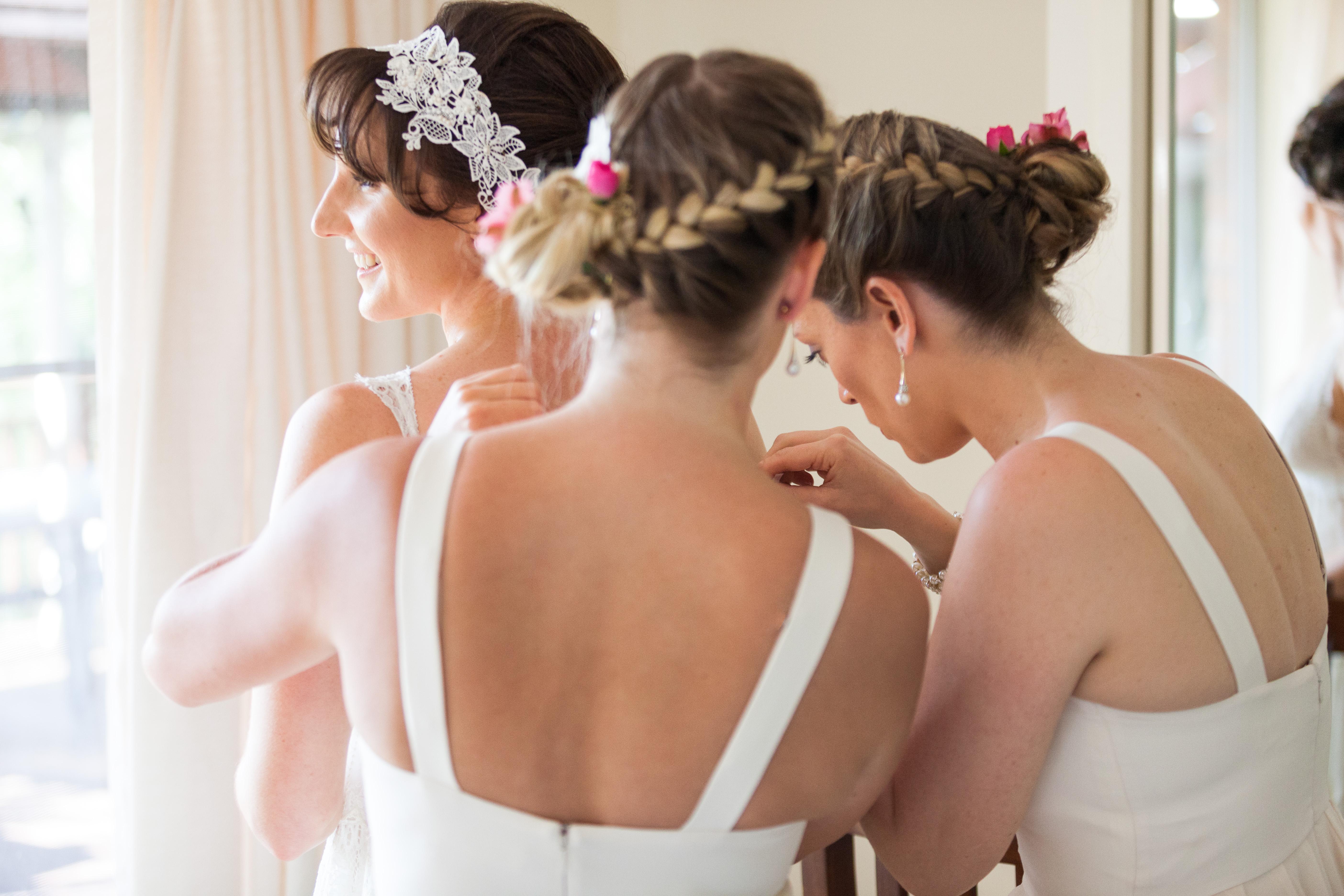 Weddingphotography-131