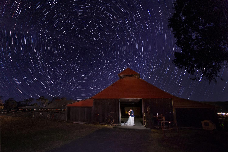 weddingphotographer-37-2