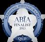 ABIA_Print_Finalist_Photographer15.png