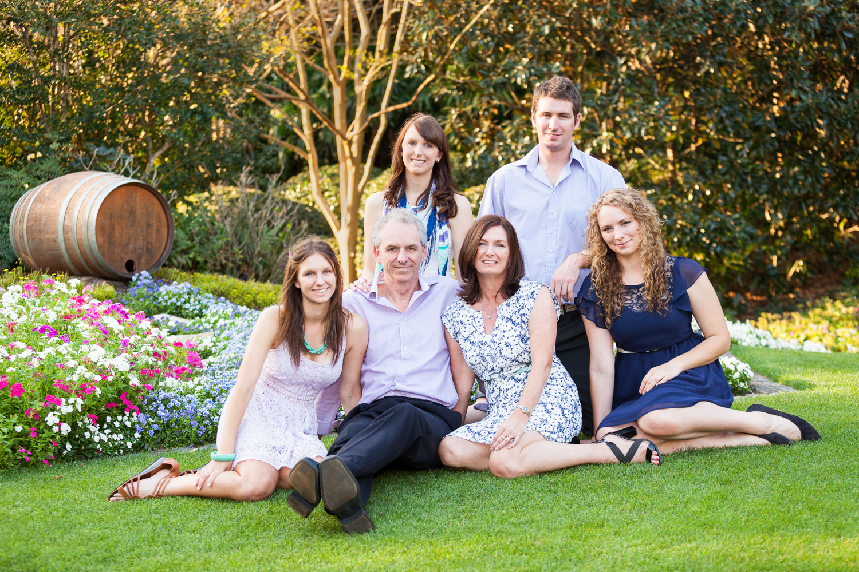 familyphotographer-100-2
