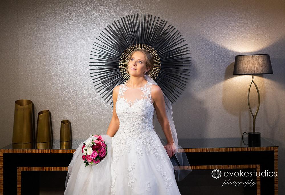 Best wedding photography brisbane