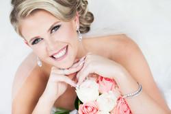 weddingphotographer-36