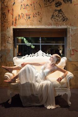 Weddingphotography-151