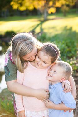 familyphotographer-224