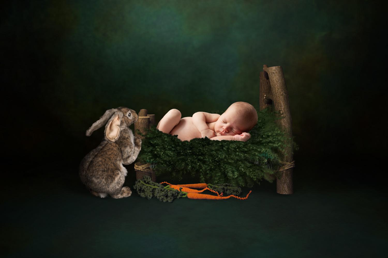 newbornphoto-100-2