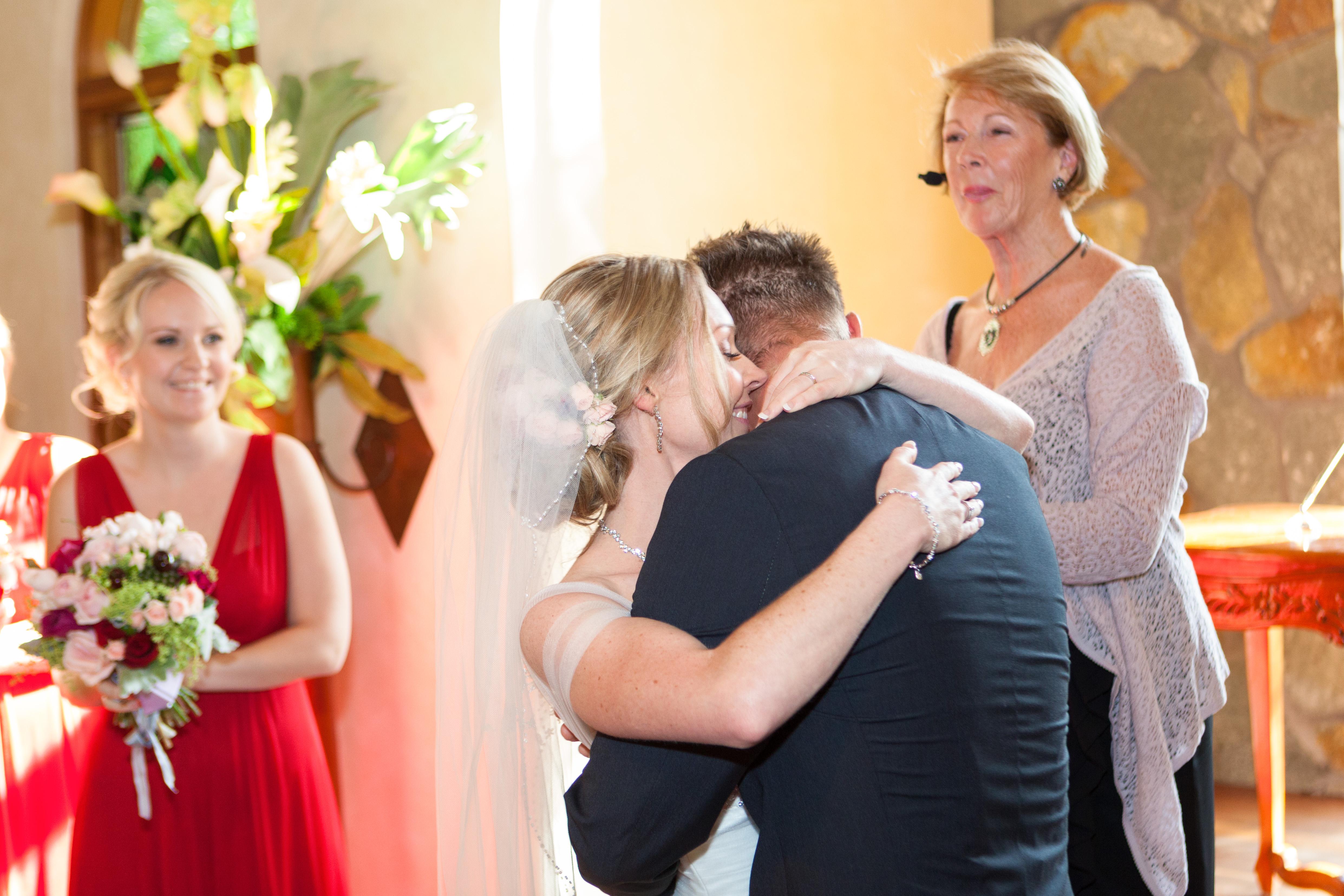 Weddingphotography-103