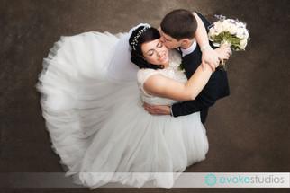 Ben & Karliah's The Glen Wedding