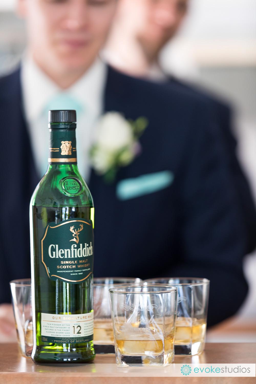 Glenfiddich yummy