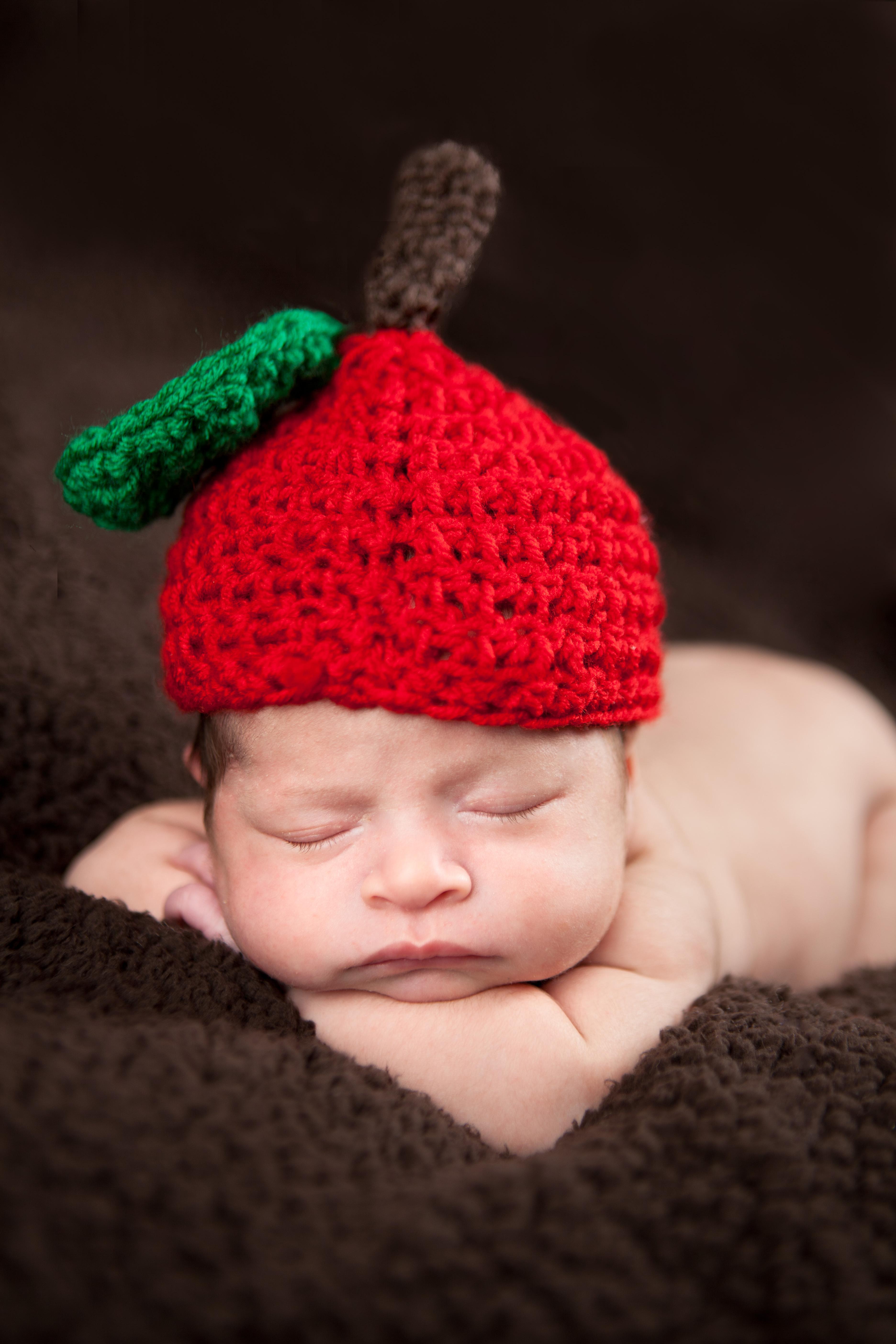 newbornphotos-2