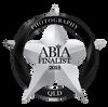 2018-QLD-ABIA-Award-Logo-Photography_FIN