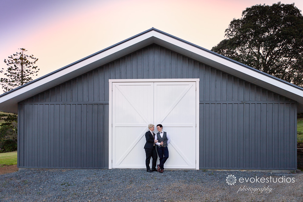 Best Same sex wedding photographer