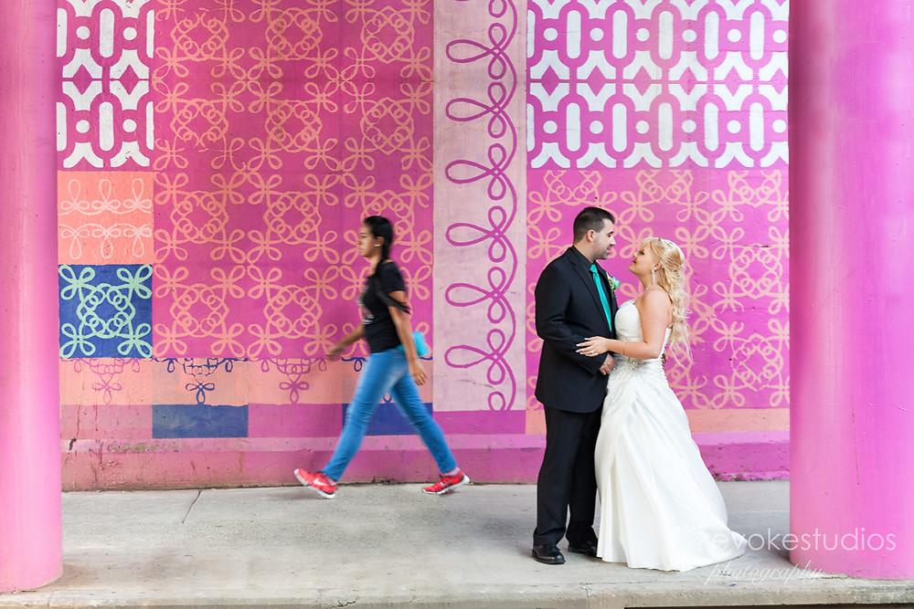 Brisbane wedding photograher