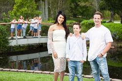 familyphotographer-205