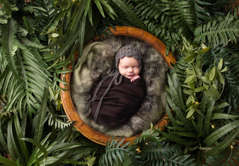 newbornphoto-101