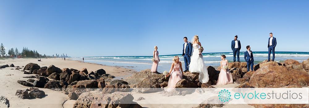 Best gold coast wedding photogrpaer