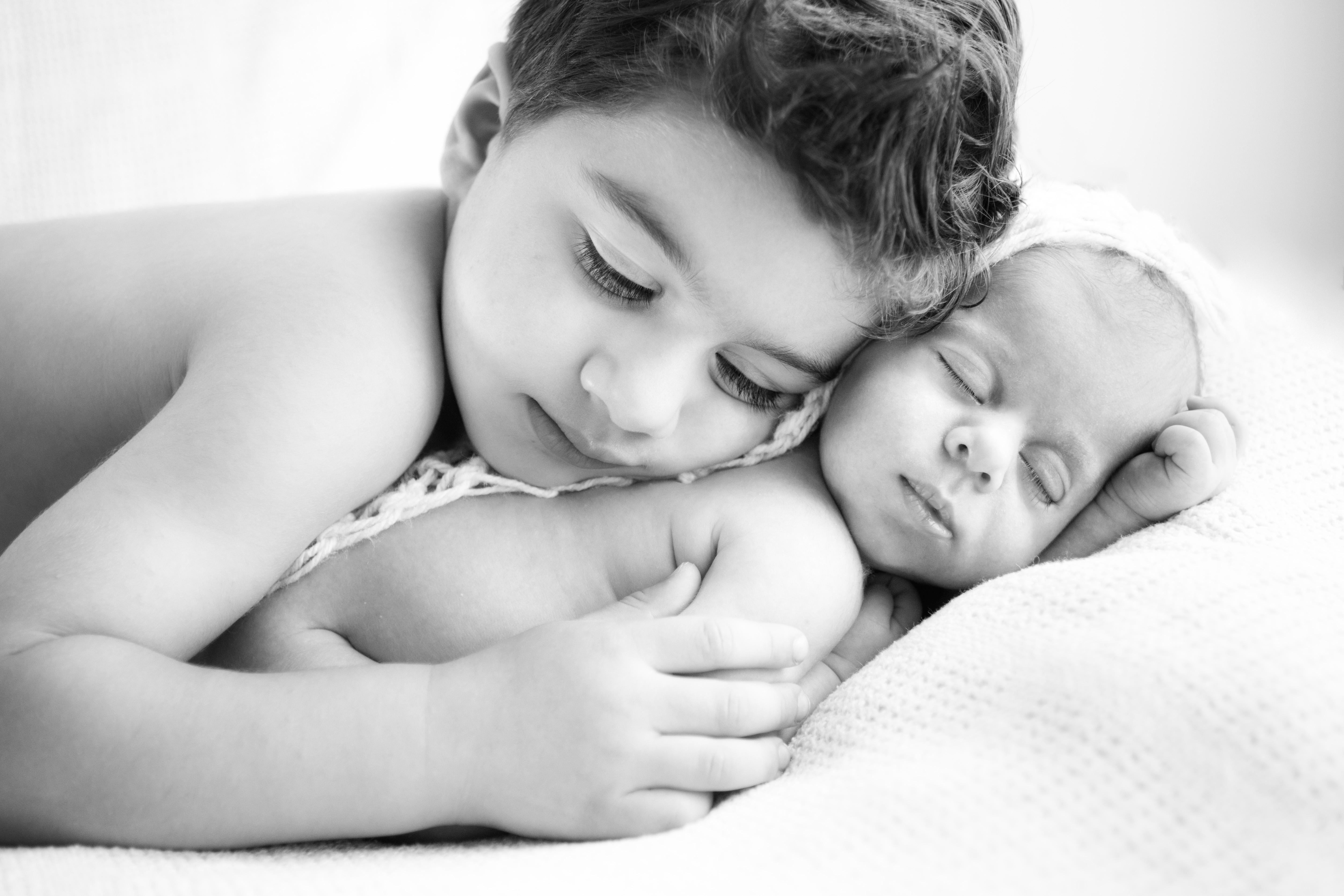 babies-104